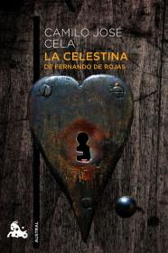 la-celestina_9788423326242.jpg