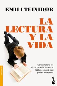 la-lectura-y-la-vida_9788408003694.jpg