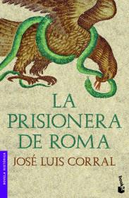 la-prisionera-de-roma_9788408003922.jpg