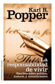 la-responsabilidad-de-vivir_9788449325809.jpg