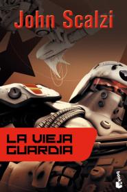 la-vieja-guardia_9788445000083.jpg