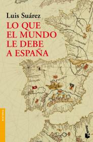 lo-que-el-mundo-le-debe-a-espana_9788408004288.jpg