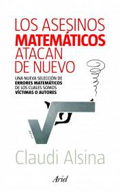 los-asesinos-matematicos-atacan-de-nuevo_9788434400146.jpg