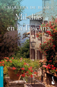 mil-dias-en-la-toscana_9788427027978.jpg