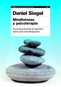 mindfulness-y-psicoterapia_9788449311550.jpg