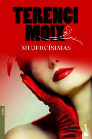 mujercisimas_9788408003557.jpg