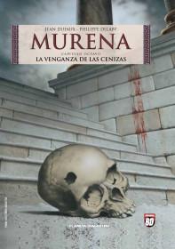 murena-n8_9788468477275.jpg