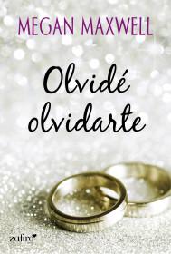 olvide-olvidarte_9788408109631.jpg