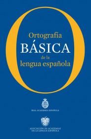 ortografia-basica-de-la-lengua-espanola_9788467005004.jpg