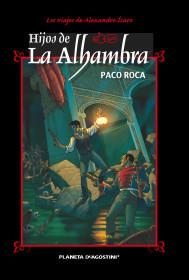 paco-roca-hijos-de-la-alhambra-nueva-edicion_9788468477602.jpg