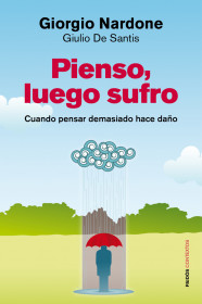 pienso-luego-sufro_9788449326691.jpg