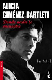 Ritos de muerte - Alicia Giménez Bartlett | Planeta de Libros