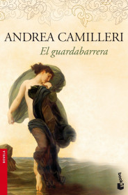 portada_el-guardabarrera_andrea-camilleri_201505261222.jpg