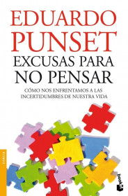 portada_excusas-para-no-pensar_eduardo-punset_201505261016.jpg
