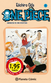 portada_ps-one-piece-n-01-195_eiichiro-oda_201507140949.jpg