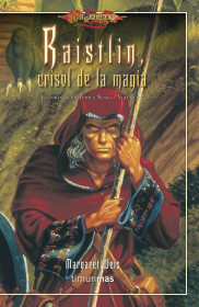 raistlin-crisol-de-la-magia_9788448005160.jpg