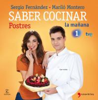 saber-cocinar-postres_9788499980263.jpg