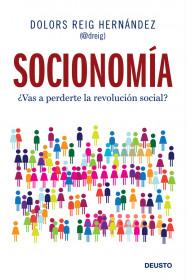socionomia_9788423409594.jpg