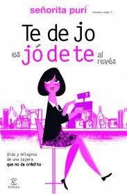 te-dejo-es-jodete-al-reves_9788467006148.jpg