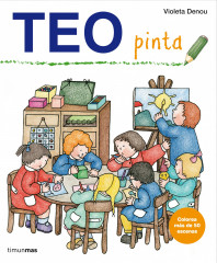 teo-pinta_9788408004981.jpg