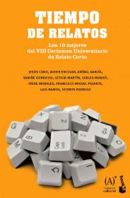 tiempo-de-relatos-premio-booket-2011_8432715048961.jpg