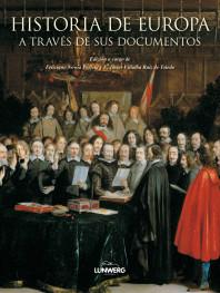 una-historia-de-europa-a-traves-de-sus-documentos_9788497858434.jpg