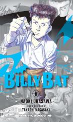 billy-bat-n6_9788468476889.jpg