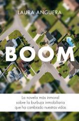 boom_9788415320357.jpg