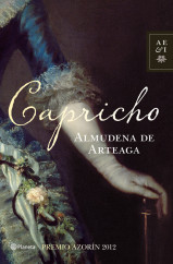 capricho_9788408004073.jpg