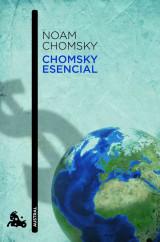 chomsky-esencial_9788408003939.jpg