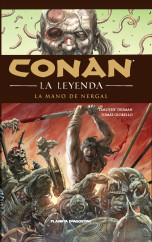 conan-la-leyenda-hc-n6_9788468476988.jpg