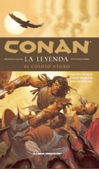 conan-la-leyenda-hc-n8_9788468479736.jpg