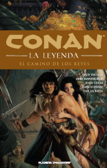 conan-la-leyenda-n11_9788468477503.jpg