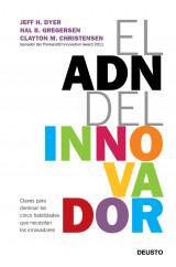 el-adn-del-innovador_9788423412433.jpg