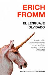 el-lenguaje-olvidado_9788449307621.jpg