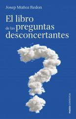 el-libro-de-las-preguntas-desconcertantes_9788449307553.jpg