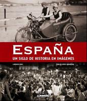 espana-un-siglo-en-imagenes_9788497858359.jpg