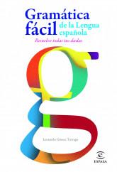 gramatica-facil-de-la-lengua-espanola_9788467005271.jpg