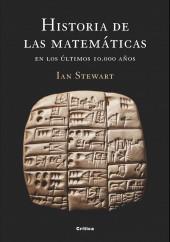historia-de-las-matematicas_9788498923292.jpg