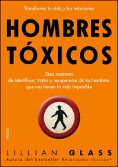 hombres-toxicos_9788449323034.jpg
