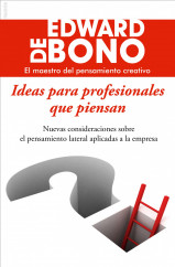 ideas-para-profesionales-que-piensan_9788449325786.jpg