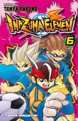 inazuma-eleven-n6_9788468476254.jpg