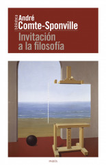 invitacion-a-la-filosofia_9788449301759.jpg
