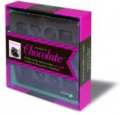 kit-minidelicias-de-chocolate_9788448003616.jpg