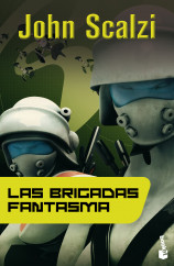 las-brigadas-fantasma_9788445000076.jpg