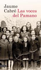 las-voces-del-pamano_9788423323791.jpg
