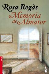 memoria-de-almator_9788408004363.jpg