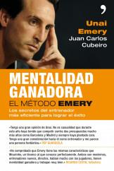 mentalidad-ganadora_9788499980966.jpg