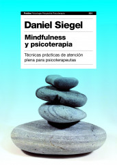 mindfulness-y-psicoterapia_9788449311550.jpg
