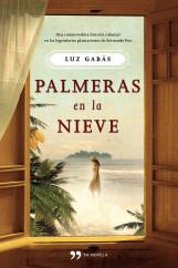 palmeras-en-la-nieve_9788499980232.jpg